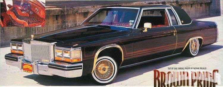 Low Riders Vintage pics - Page 24 93237910