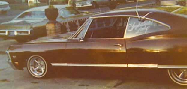 Low Riders Vintage pics - Page 24 93256211