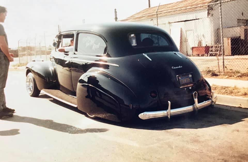 Low Riders Vintage pics - Page 23 93269910