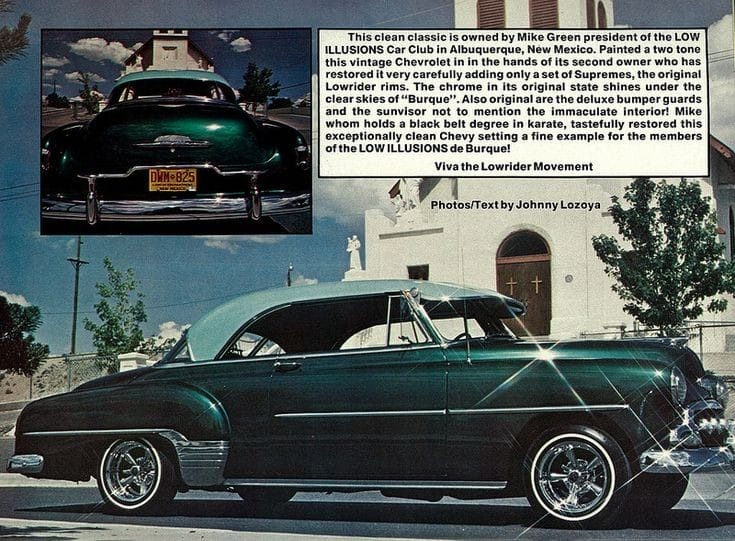 Low Riders Vintage pics - Page 23 93273110