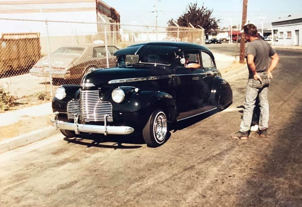 Low Riders Vintage pics - Page 23 93309610