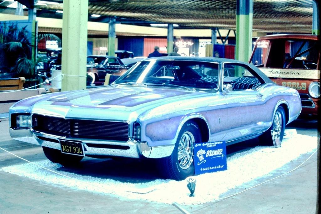 Sacramento Autorama 1970 - Ron Brook's pics 93323710