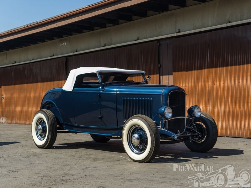 Traditional hot rods to 40s, 50s and 60s 93361710