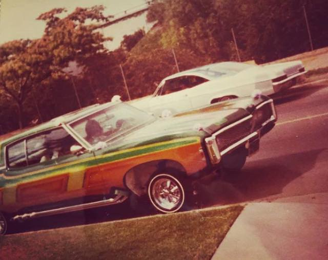 Low Riders Vintage pics - Page 24 93383910