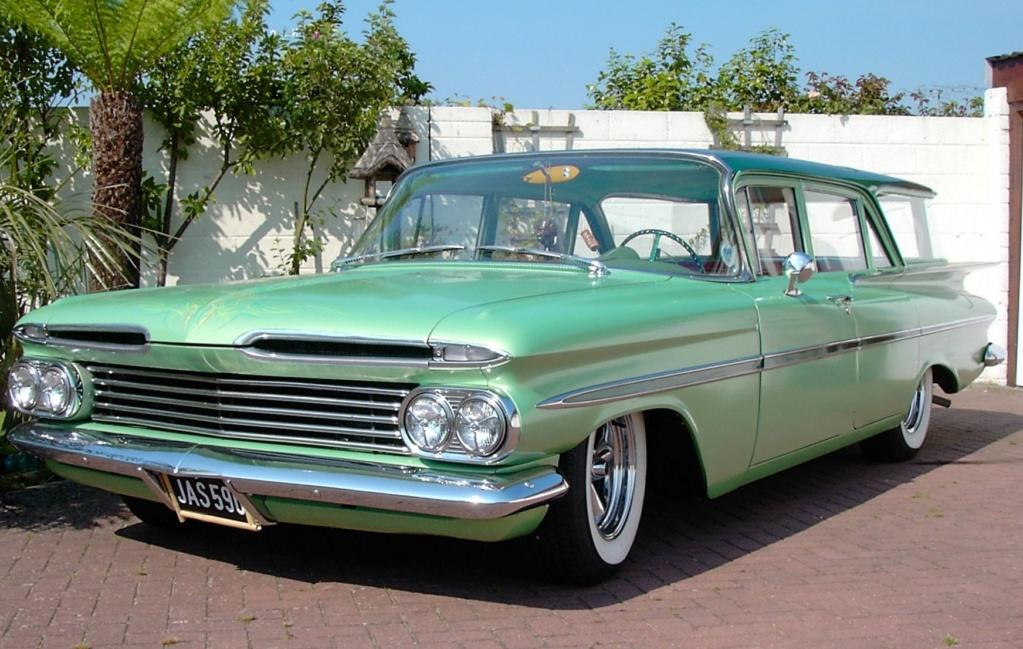Chevy 1959 kustom & mild custom - Page 7 93412111