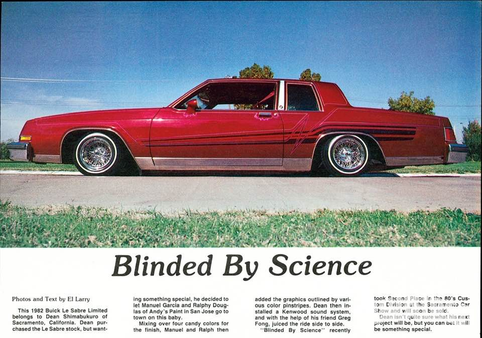 Low Riders Vintage pics - Page 24 93418410