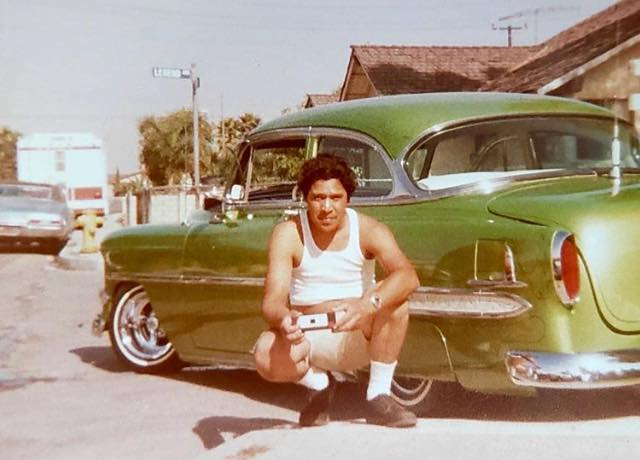 Low Riders Vintage pics - Page 24 93418512