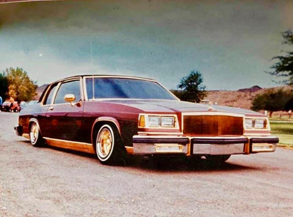 Low Riders Vintage pics - Page 23 93627110
