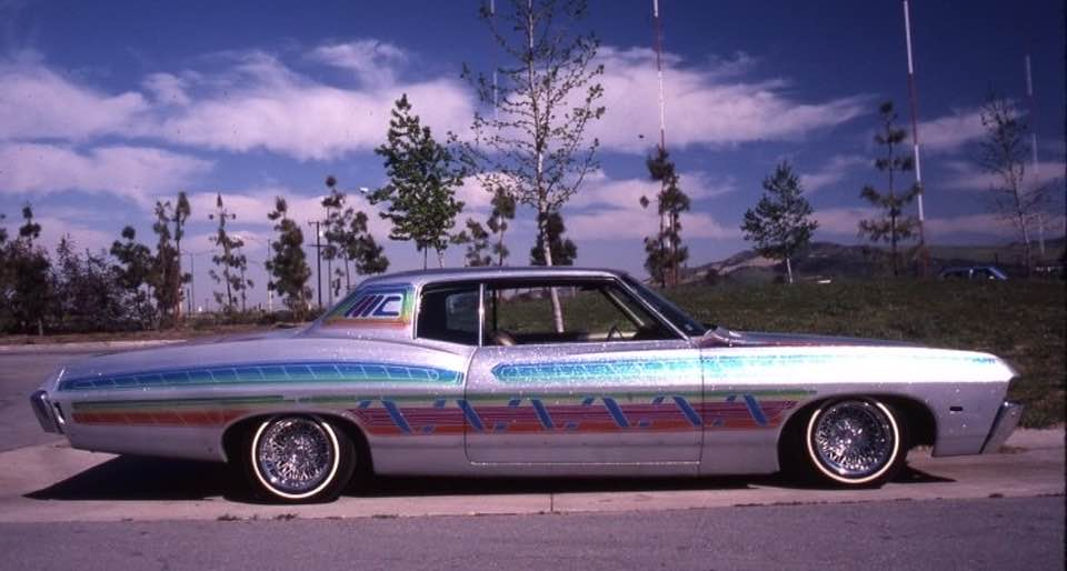 Low Riders Vintage pics - Page 23 93665810