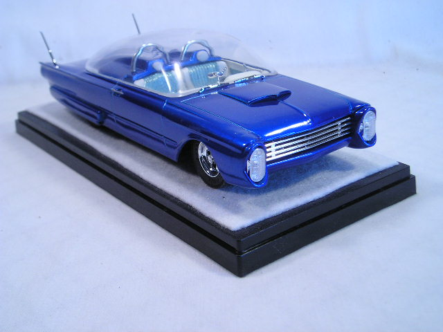 Model Kits Contest - Hot rods and custom cars - Page 3 93823110