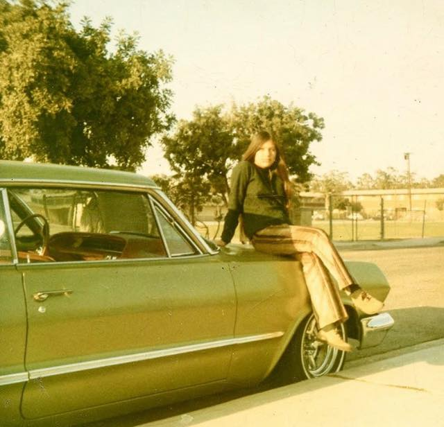 Low Riders Vintage pics - Page 24 94114110
