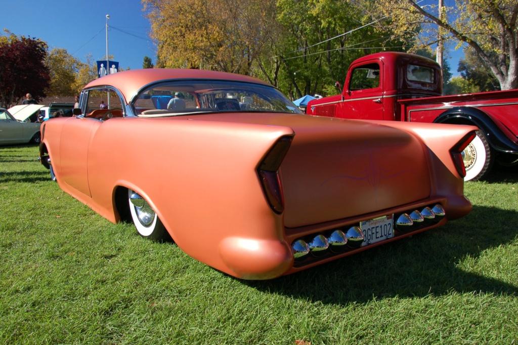 Pontiac 1955 - 1958 custom & mild custom - Page 3 95144210