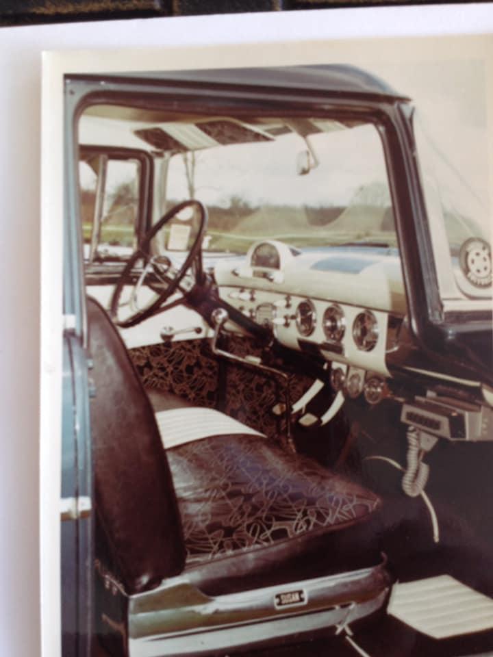 Ford 1955 - 1956 custom & mild custom - Page 8 96239710