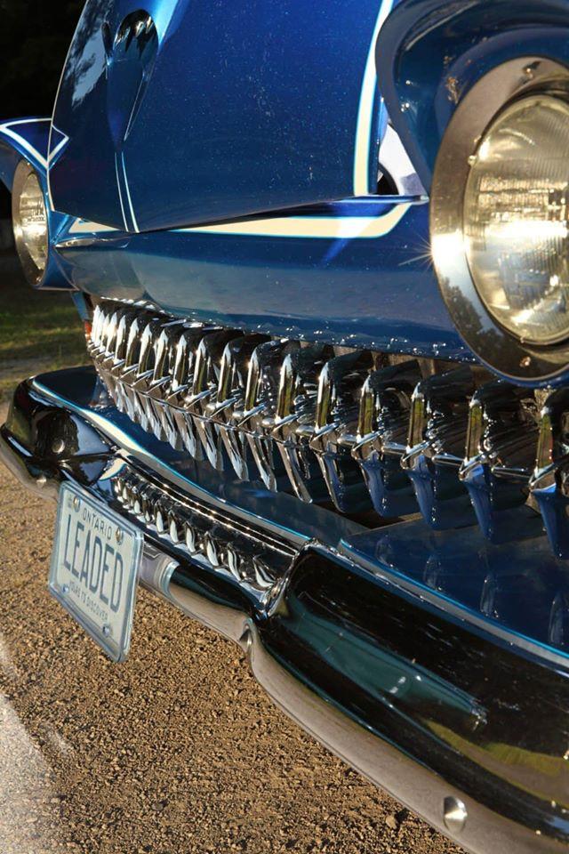 Ford 1957 & 1958 custom & mild custom  - Page 8 96239810