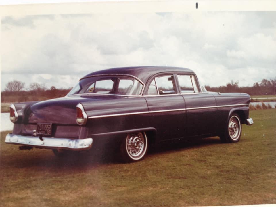 Ford 1955 - 1956 custom & mild custom - Page 8 96364310