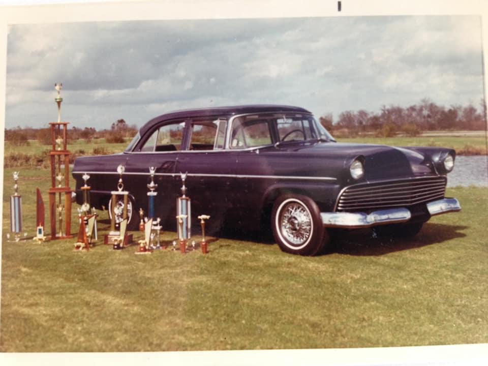 Ford 1955 - 1956 custom & mild custom - Page 8 96396610