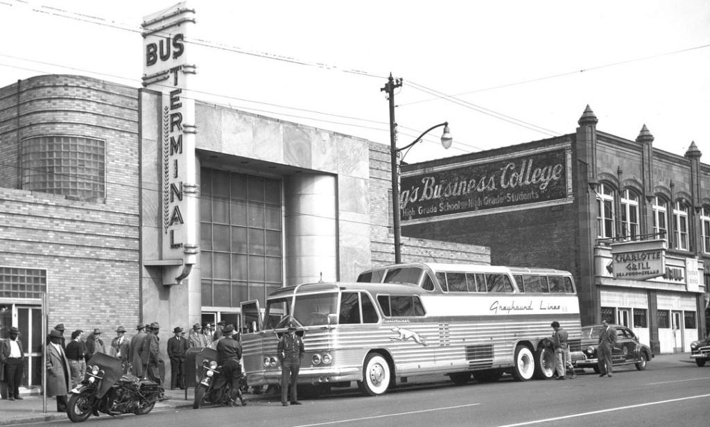 Autobus retro - Page 2 96419110