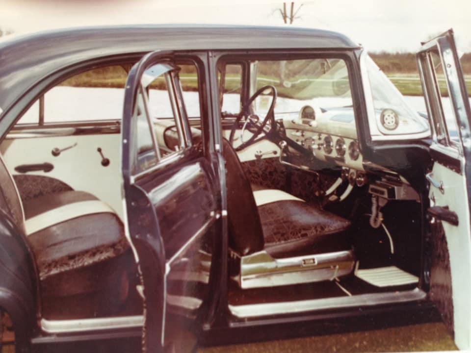 Ford 1955 - 1956 custom & mild custom - Page 8 96421010