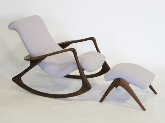 Chaises design - Modernist & Googie Chairs - Page 5 9a1ba710