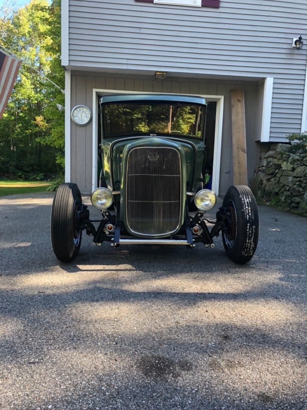 Ford 1931 Hot rod - Page 6 A210