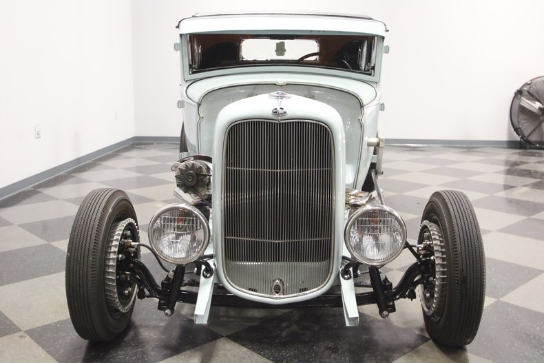 1930 Ford hot rod - Page 7 A3372219