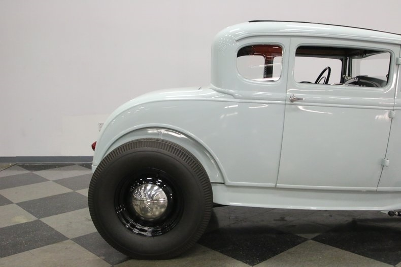 1930 Ford hot rod - Page 7 A3372226