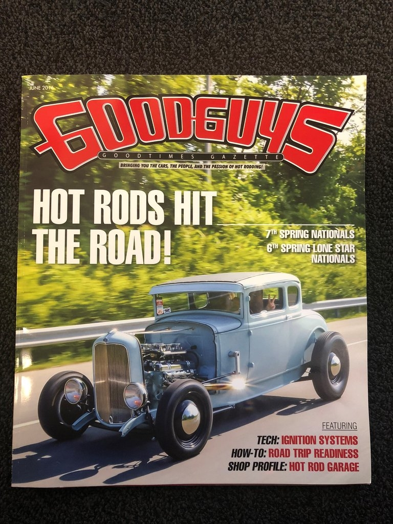 1930 Ford hot rod - Page 7 A3372231