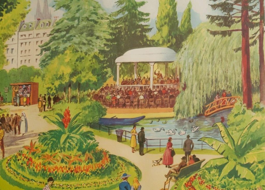 Affiches (tableaux)  pédagogiques Editions Rossignol 1946 - 1970s Affich13