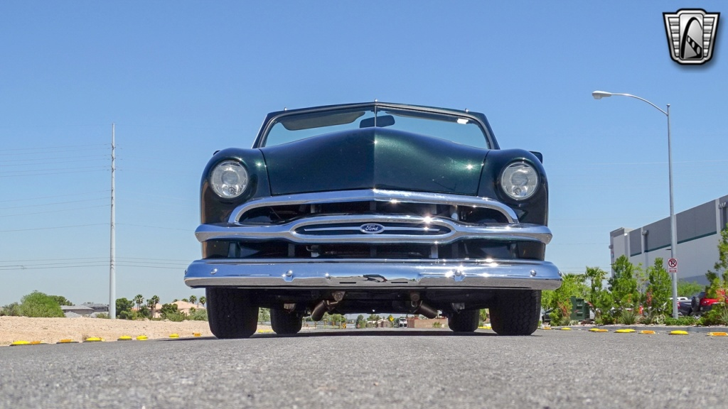 Ford 1949 - 50 - 51 (shoebox) custom & mild custom galerie - Page 27 B1lb1210