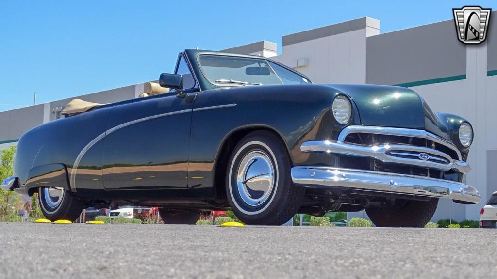 Ford 1949 - 50 - 51 (shoebox) custom & mild custom galerie - Page 27 B1lb1211