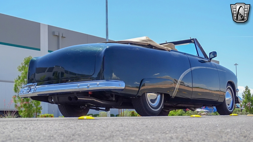 Ford 1949 - 50 - 51 (shoebox) custom & mild custom galerie - Page 27 B1lb1213