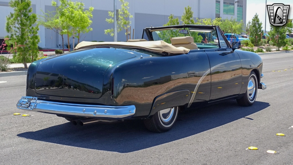 Ford 1949 - 50 - 51 (shoebox) custom & mild custom galerie - Page 27 B1lb1214