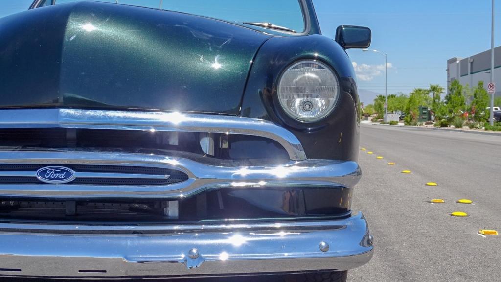 Ford 1949 - 50 - 51 (shoebox) custom & mild custom galerie - Page 27 B1lb1217