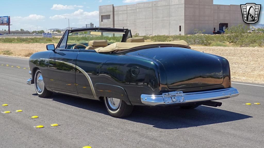 Ford 1949 - 50 - 51 (shoebox) custom & mild custom galerie - Page 27 B1lb1218