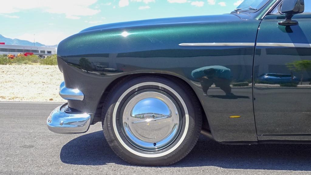Ford 1949 - 50 - 51 (shoebox) custom & mild custom galerie - Page 27 B1lb1220
