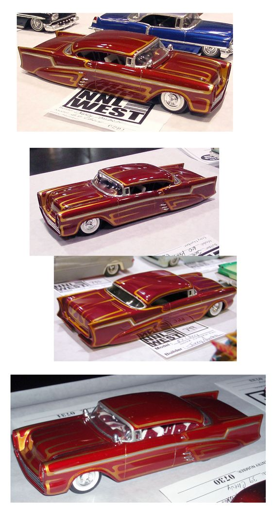 Model Kits Contest - Hot rods and custom cars - Page 2 B4333910