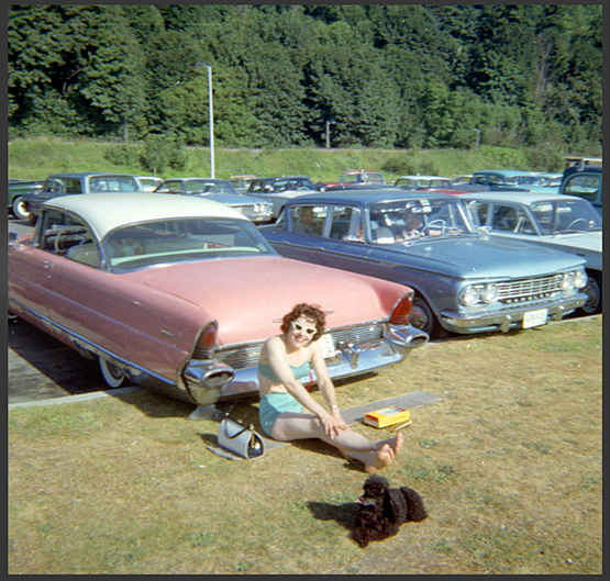 fifties & early sixties cars in situation - Vintage pics - Page 3 Bpinkl10