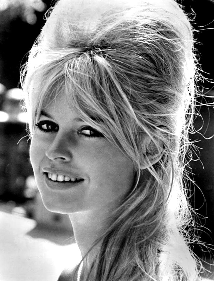 Brigitte Bardot Brigit10