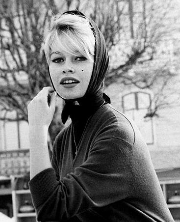 Brigitte Bardot Brigit14