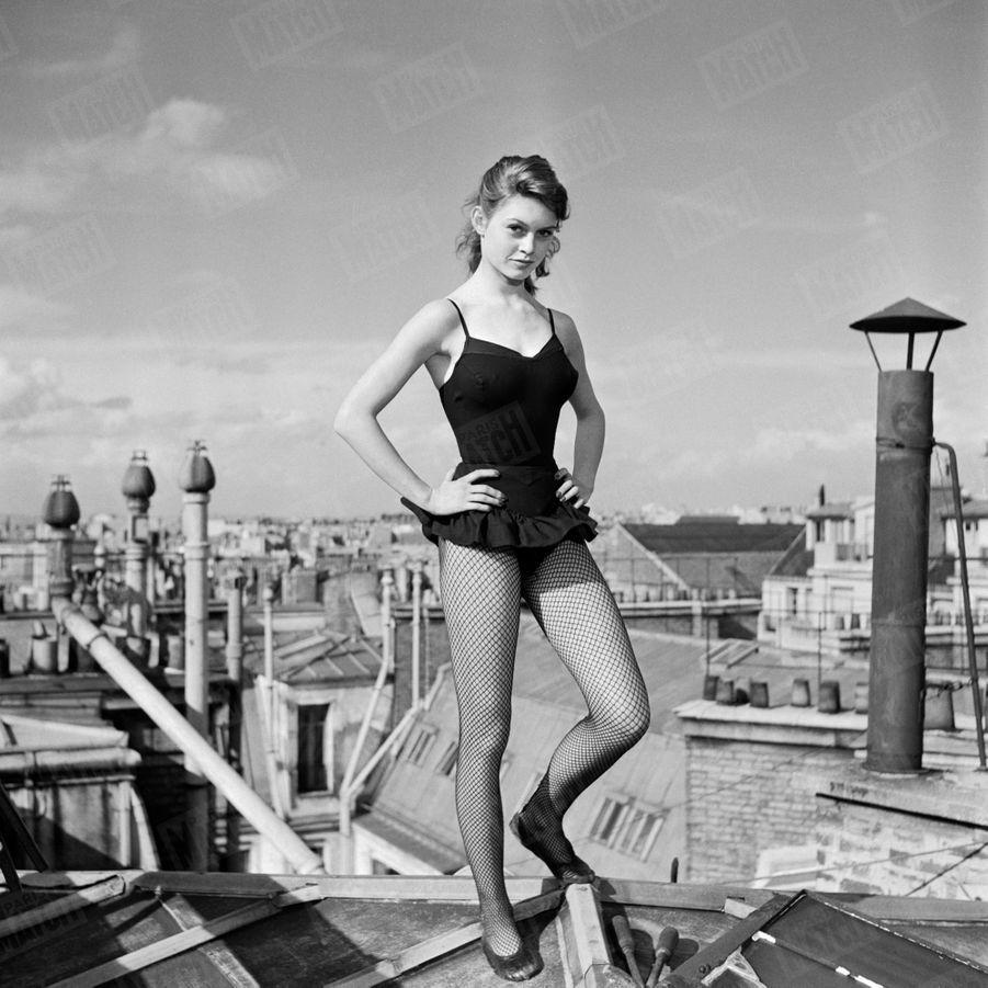 Brigitte Bardot Brigit15
