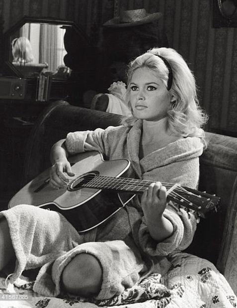 Brigitte Bardot Brigit17