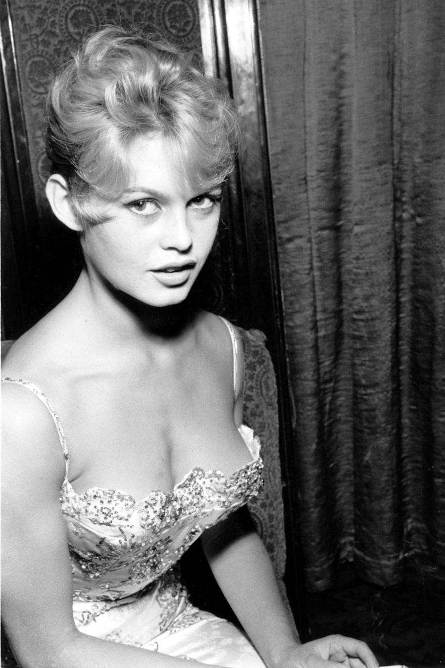 Brigitte Bardot Brigit18