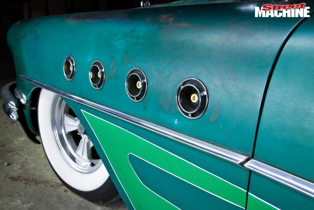 1955 Buick Century - Paul Quaife Buick-13