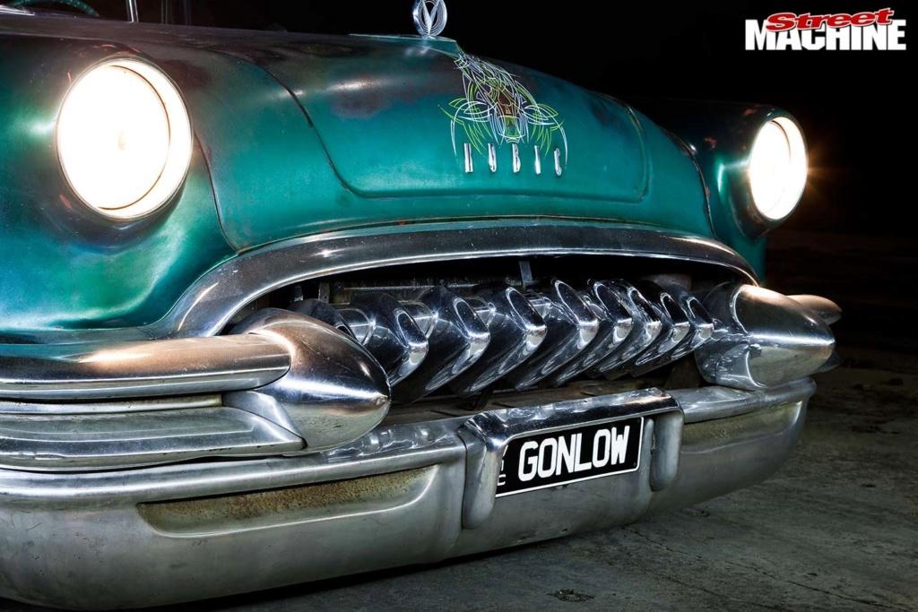 1955 Buick Century - Paul Quaife Buick-14
