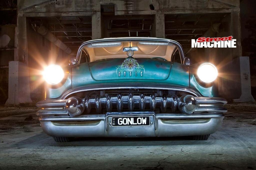 1955 Buick Century - Paul Quaife Buick-15