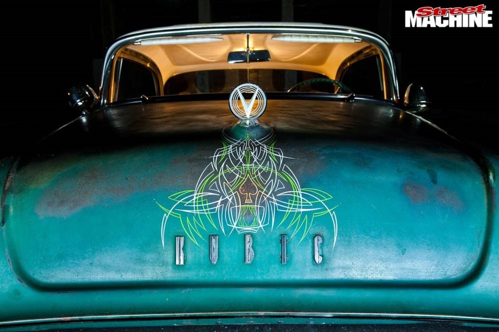 1955 Buick Century - Paul Quaife Buick-17