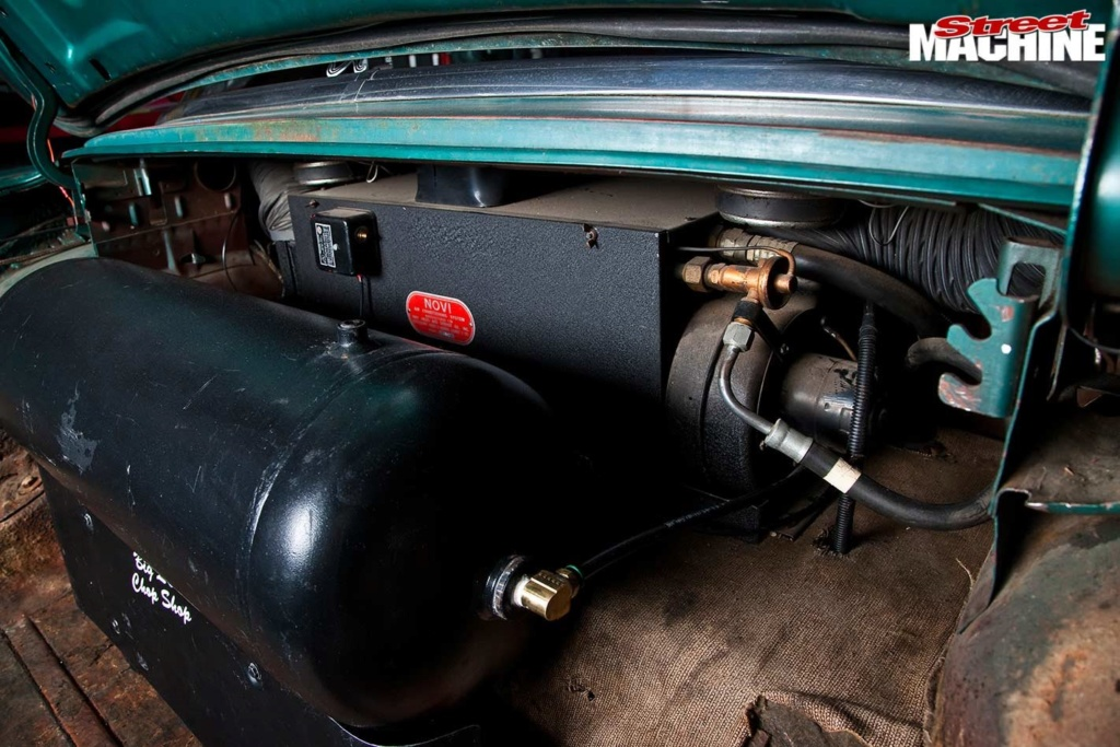 1955 Buick Century - Paul Quaife Buick-19
