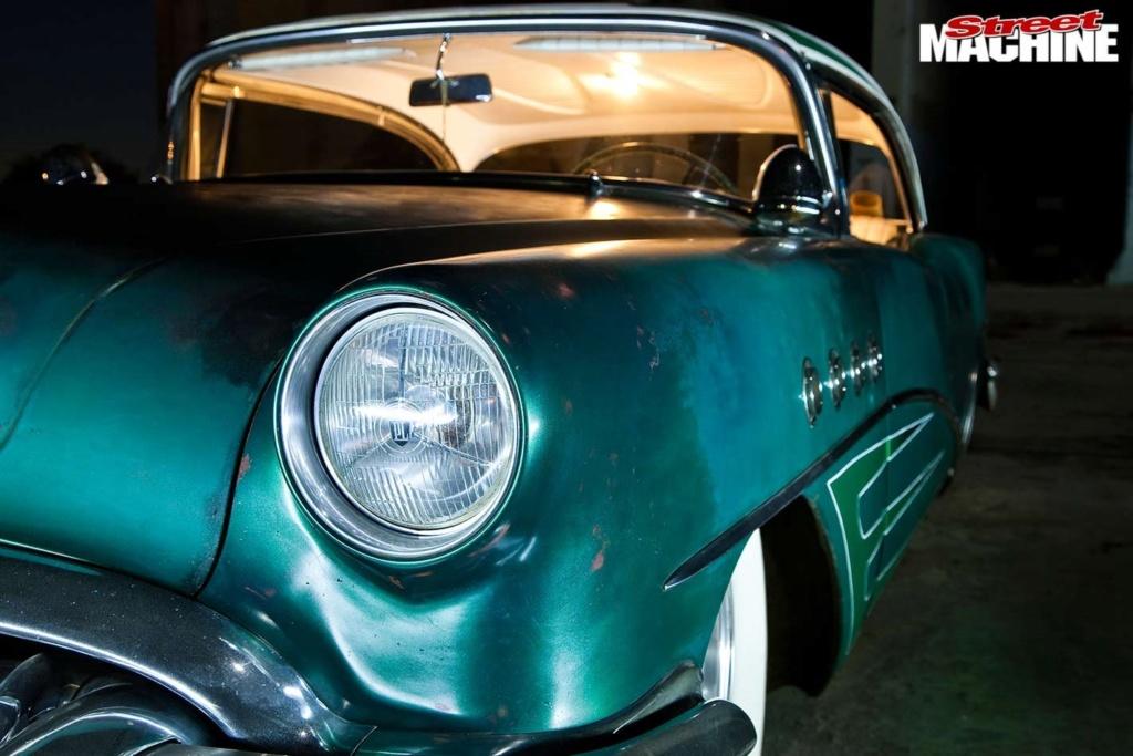1955 Buick Century - Paul Quaife Buick-23