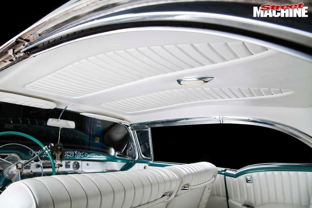 1955 Buick Century - Paul Quaife Buick-28