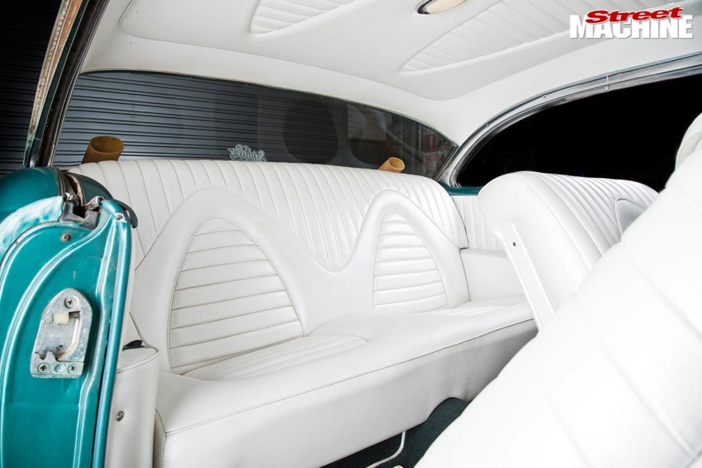 1955 Buick Century - Paul Quaife Buick-29